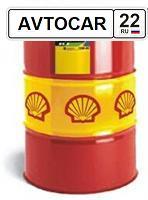 Shell Rimula R5 М